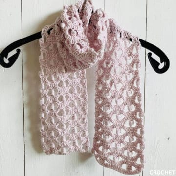 Blocked-Puff-Stitch-Scarf2