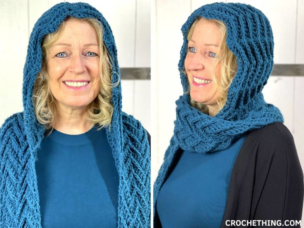This image has an empty alt attribute; its file name is Waves-after-Waves-Pocket-Shawl-Tutorial12-1024x768.jpg