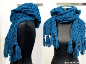 Chevron-Hooded-Scarf9