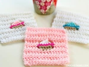 Cup-Cake-Square-Crochething8