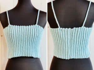 New Cancun Crochet Top14